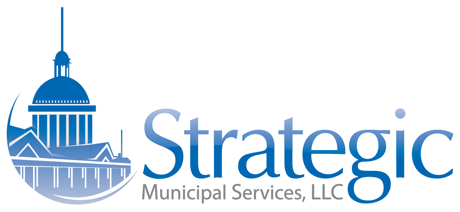 StrategicMuni_NEW LOGO-01
